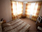 1-комнатный 2-местный со всеми удобствами номер категории Стандарт