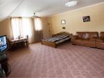 1-комнатный 2-местный комфортабельный номер категории Студио